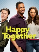 Happy Together- Seriesaddict